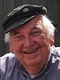 Guido Maasdam