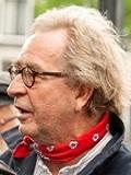 Henk Weber