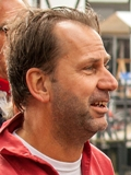 Marco Kortland